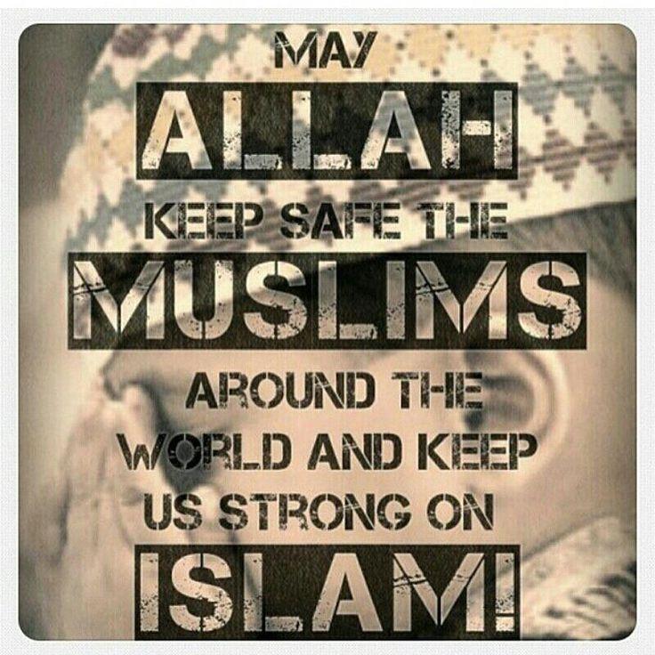 Schöne Dinge, Lustiges, Sprüche Zitate, Worte, Islam Hadith, Allah Islam, Muslimische  Zitate, Religiöse Zitate, Arabische Zitate