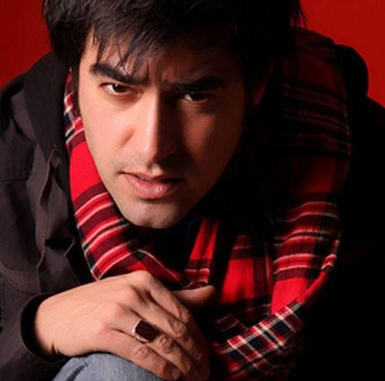33 best images about Persian actor jigaar on Pinterest ...
