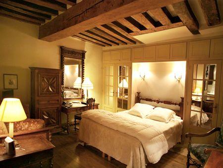 Studio   Racine   Luxury Apartment Rentals in Paris   Atlanta. 68 best Luxurious apartment rentals in Paris images on Pinterest