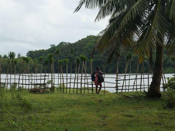 River crossing betwen Ampanavoana and Fampotakely 001.jpg