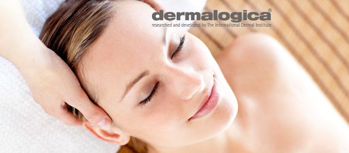 Purchase a 90 Min Swedish Massage & Dermalogica Facial & receive a Full Mani (valued at R240) OR a Full Pedi (valued at R200) COMPLIMENTARY  Offer valid until the 31st August 2015