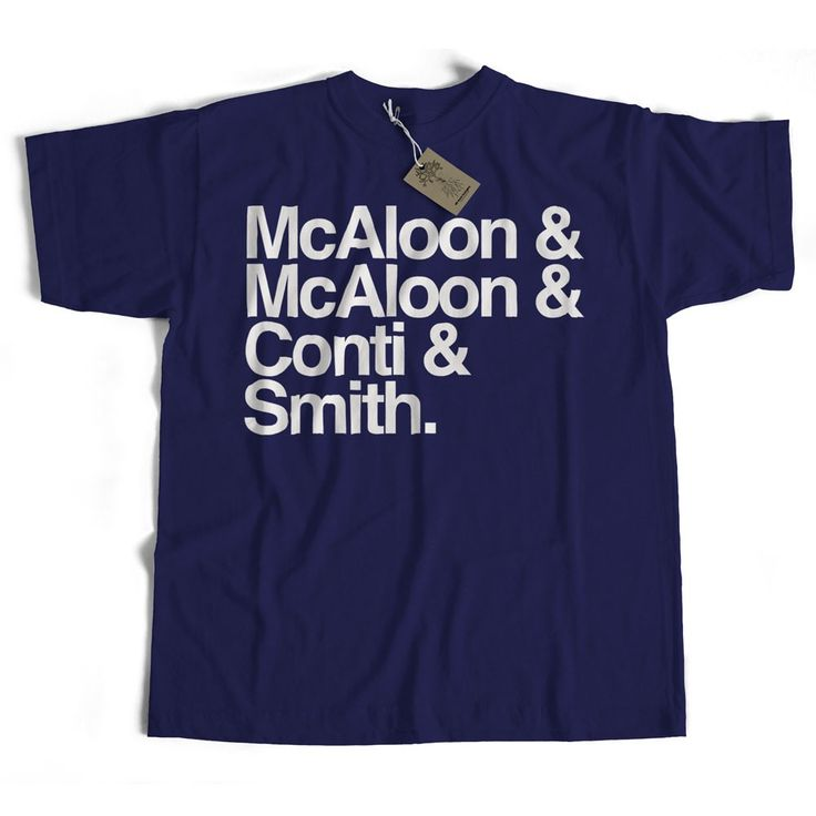 Prefab Sprout inspired band names t shirt from Old Skool Hooligans Rock T shirts