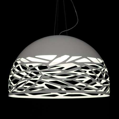 Kelly SO Pendant Light & 49 best images about Lighting on Pinterest | Roxy Oval pendant ... azcodes.com