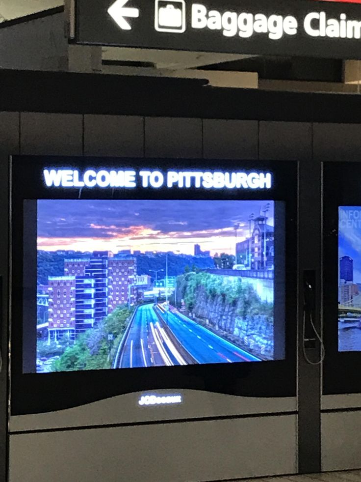 Found in Pittsburgh International Airport. Im sure that the ad agency that put this together assumed this was interesting architecture. The fact is that this is the Allegheny County jail. Welcome to Pittsburgh! #funny #meme #LOL #humor #funnypics #dank #hilarious #like #tumblr #memesdaily #happy #funnymemes #smile #bushdid911 #haha #memes #lmao #photooftheday #fun #cringe #meme #laugh #cute #dankmemes #follow #lol #lmfao #love #autism #filthyfrank #trump #anime #comedy #edgy