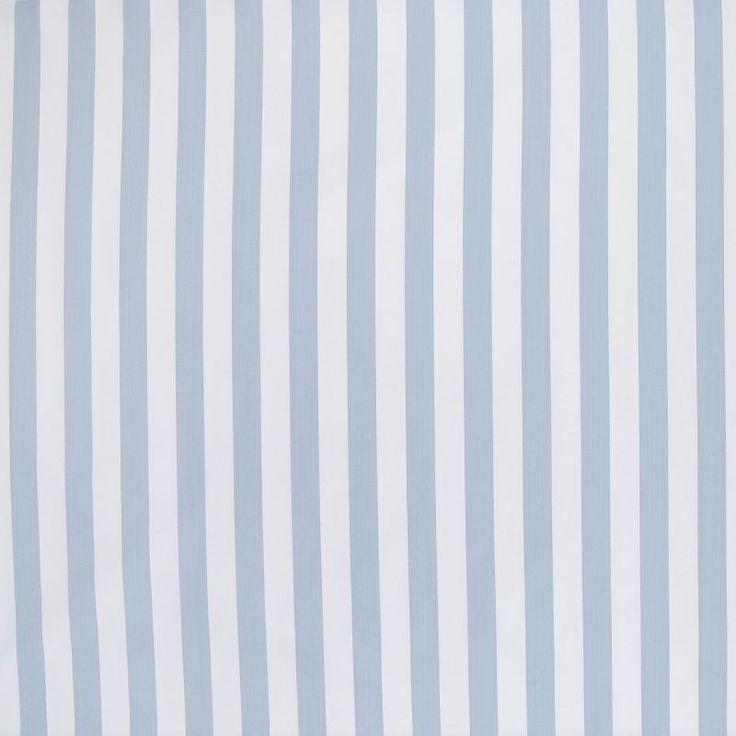 Warwick Fabrics : WASHED SHELLEY, Colour CHAMBRAY^