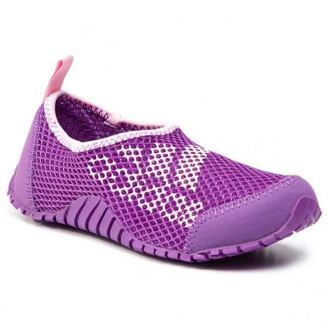 Buty Adidas Kurobe K Bc0708 Actpur Actpur Trupnk Buty Do Wody Sportowe Damskie Eobuwie Pl Shoes Sneakers Adidas