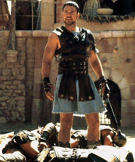 my favorite movie gladiator Full text and audio mp3 of movie gladiator general meridius coliseum address.