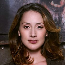 Image detail for -Bree Turner stars in NBCs drama series Grimm as Rosalee Calvert, an apothecary Fuchsbau who returns to Portland after her brothers death to run his shop. Earlier ...