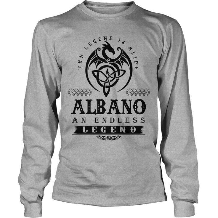 albano https://www.sunfrog.com/Automotive/albano-256310628-LongSleeve-Sports-Grey.html?46568