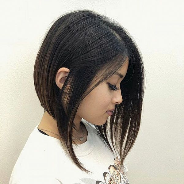 65 Beautiful And Unique Short Hairstyles For Girls Hair Styles Girls Short Haircuts Girl Haircut