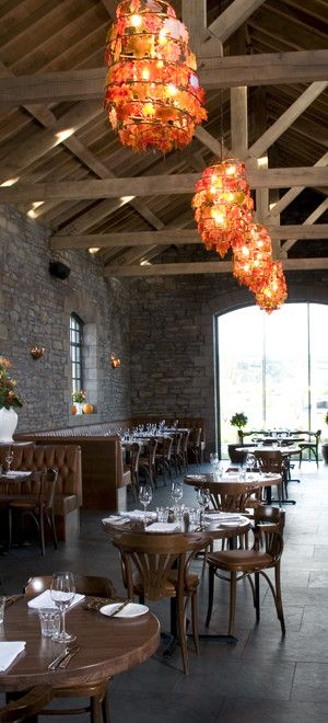 Sosban Llanelli. a beautiful atmosphere and even better food. Excellent for large parties, events and weddings. Contact: Telephone: 01554 270020 Email: reservations@sosbanrestaurant.com