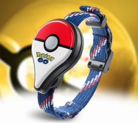If you are looking for an ideal pokemon then you can use this gadget and try this link http://gamesjo.com/pokemon-go-hack/