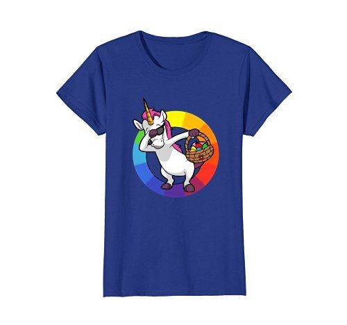 Easter gifts 44 pinterest easter unicorn shirt funny dabbbing easter dab unicorn d https negle Gallery