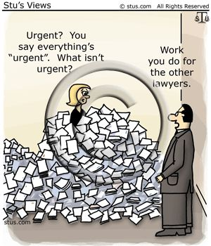 Been there before...  Save stress, time, and money by shipping your next long distance trial with j. Hogan Group.