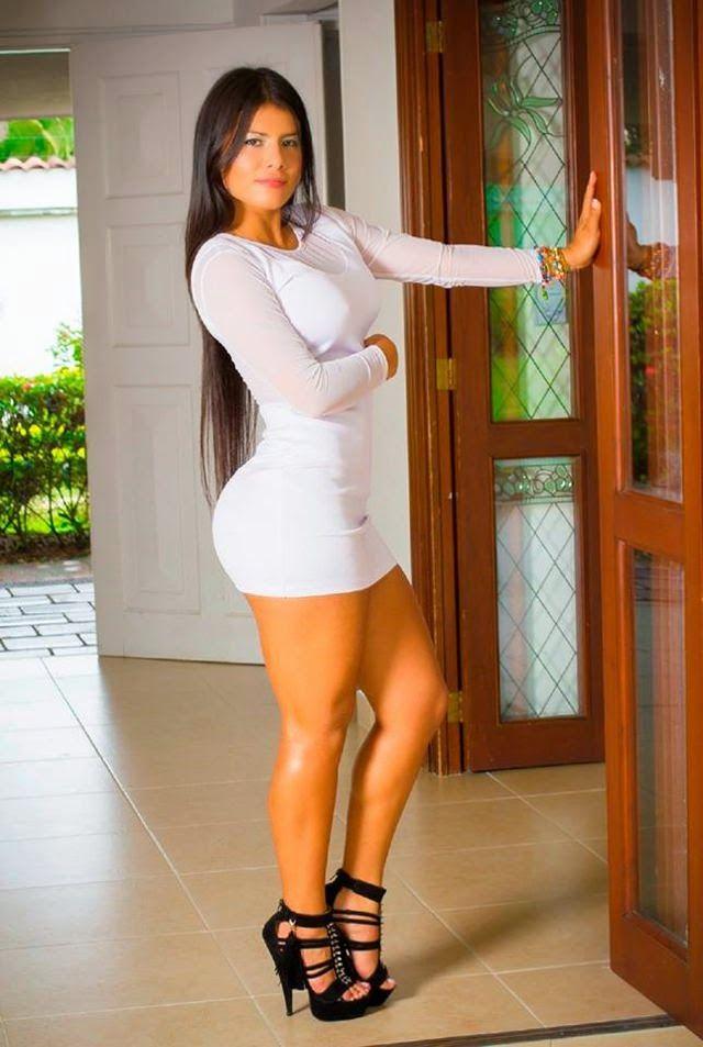 mujeres solteras en colombia facebook