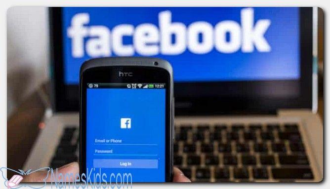 اسماء حلوة مستعارة للفيس بوك 2020 اسماء حلوة للفيس بوك اسماء فيس بوك 2020 اسماء للفيس بوك 2020 Samsung Galaxy Phone Facebook App Download App
