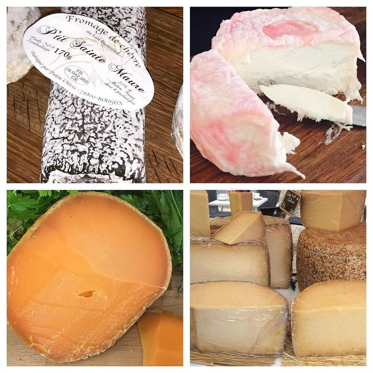 Saturday 22nd is raw milk cheese appreciation day. Which of these are made with #rawmilk ? You will be tasting these four along with 10 others if you are coming to our #cheesetasting. Check out http://ift.tt/2oaMOxo to book through Try Booking or contact us directly via our Facebook page or by ringing 03 97510144 #mimolette #saintmaure #l'affinedelice #cantal #beaufort #vacherin to name a few