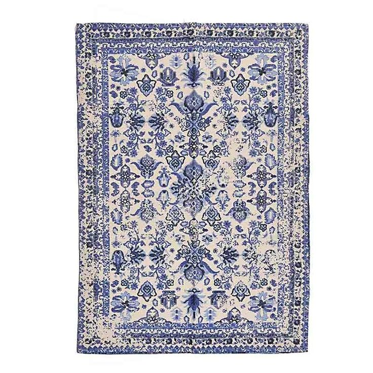 Cotton Carpet - Carpets - Rugs - FABRIC ITEMS