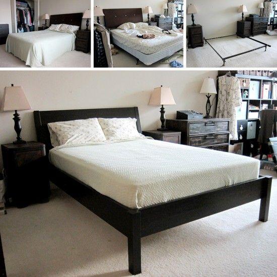 ikea aspelund full size bed. Black Bedroom Furniture Sets. Home Design Ideas