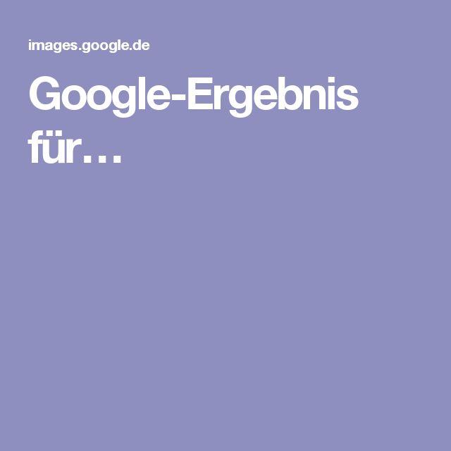 Google-Ergebnis für…