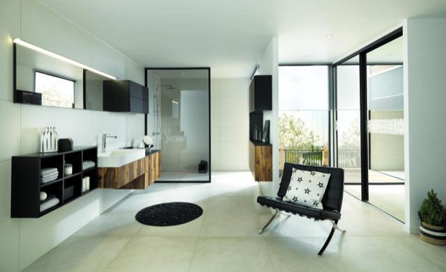 Black Wild Schmidt Salle De Bain Design Salle De Bains Moderne Mobilier De Salon