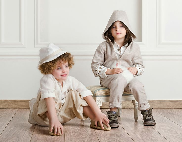 Linen sets for comfy and stylish boys. Ideal for baptism and special occasions. #Minisize #SS14 #Spring #Summer #For_Special_Occasions Sets: http://www.minisize-sissychristidou.gr/el/special-occasions.html?p=2