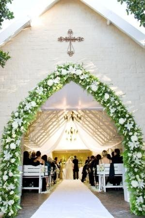 Wedding venues in Port Elizabeth, Eastern Cape. http://www.theplantation.co.za/weddings/weddings-at-the-plantation