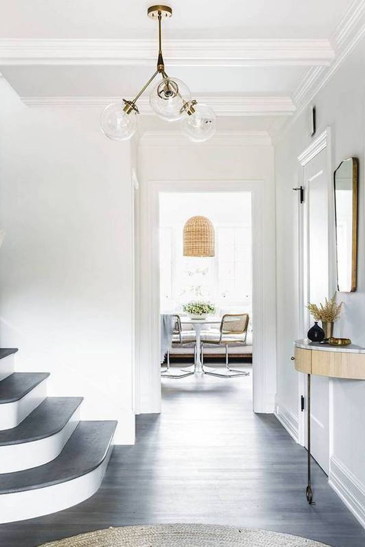 If you're in need of some renovation inspiration for the New Year, you've come to the right place.Our most-liked, most-regrammed and most-repinned rooms of 201