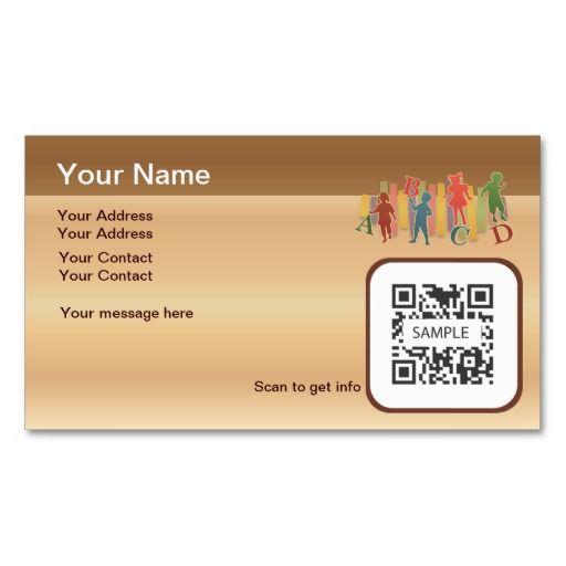 Más de 25 ideas increíbles sobre Image index card template en - index card template