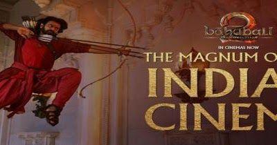 #Baahubali2  Biggest Hindi Blockbuster now.. #Baahubali2TheConclusion beats #Dangal life time net in #India --->>> https://goo.gl/kmtdCn