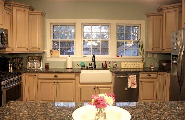Image Result For S Kitchen Remodel