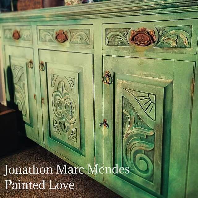 353 best images about annie sloan chalk paint on pinterest for Chalk paint comparable to annie sloan