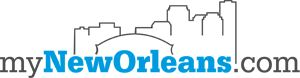 Finding a Home in New Orleans: Thoughts from a Real Estate Agent - Nola Newbie - November 2013 - New Orleans, LA