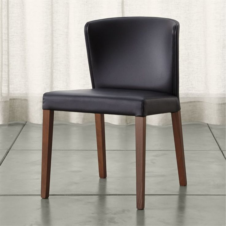 1000+ Images About Mcm Bench Chair Dining On Pinterest