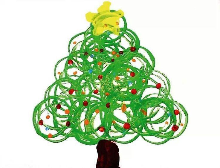 Boîte De Cadeau Le Jour De Noël Clip Art: Les 126 Meilleures Images Du Tableau NOEL EPIPHANIE Sur