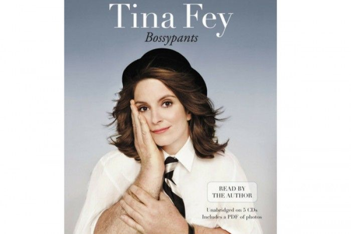 10 Funniest Biographies That Will Tickle Your Funny Bone
