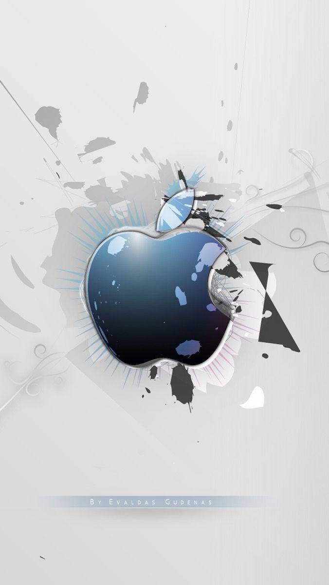 Amazing Wallpaper Macbook Iphone - ddba3c8d14c07732a7b94a63425b37cc--apple-wallpaper-iphone-wallpaper  Photograph_731326.jpg