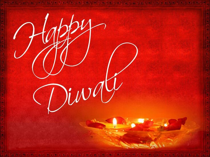 Best Collection of Hindi Diwali Messages for Diwali 2014