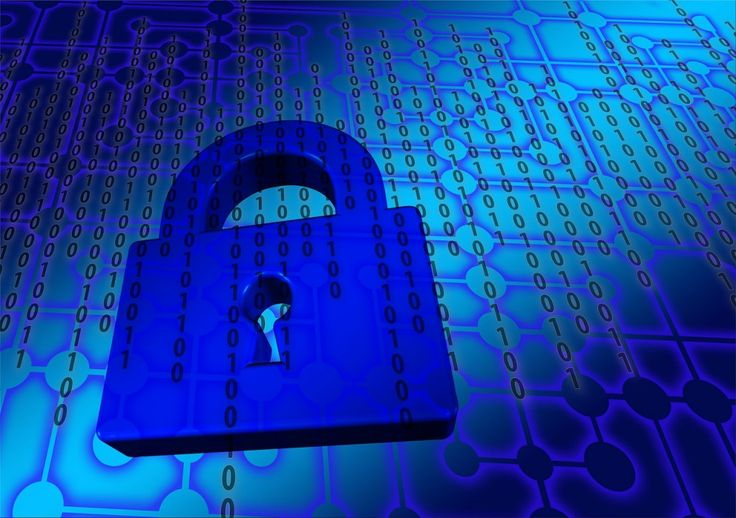 Dica de segurança na internet