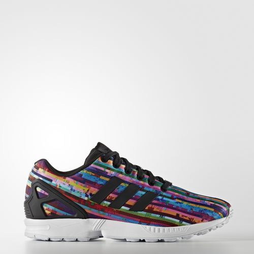 adidas zx flux color Sale Online, Buy Adidas Zx Flux Plus Unisex Shoes Save  UP To Off!
