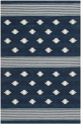 Traditional Area Rugs   Antique Motifs - Safavieh Home