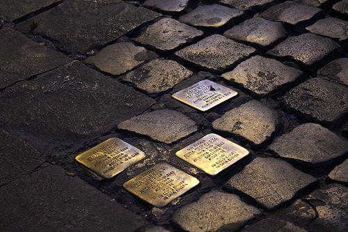 Roma 2013 - Quartiere Ebraico (2419)