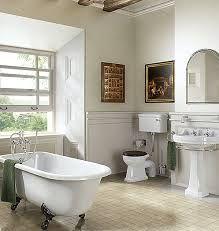 Bildresultat för toalettstolar i gammal stil