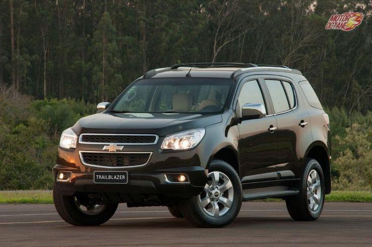 Chevrolet Trailblazer coming in second half of 2015-Exclusivehttp://motoroctane.com/news/8838-chevrolet-trailblazer-coming-second-half-2015-exclusive