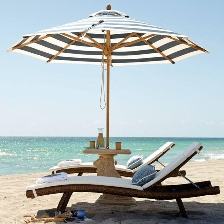 Отличный денек, чтобы провести его в свое удовольствие #sammer #солнце #лето #море #пляж #отдых #galleria_arben