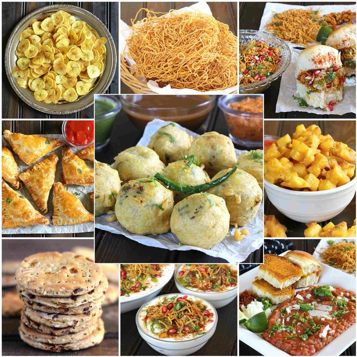 607 best asian food images on pinterest asian curry recipes and diwali snacks recipes forumfinder Images