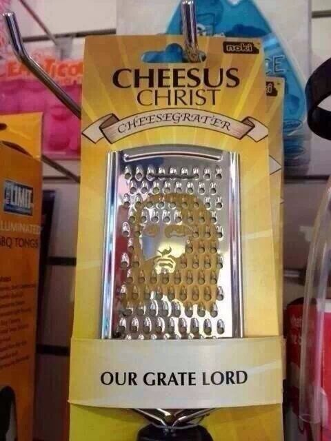 Ideal gift for some of my chums