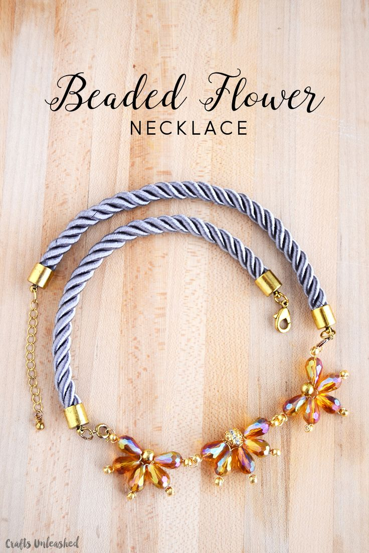 357 best jewelry how-to's ✽ images on pinterest | necklaces, diy
