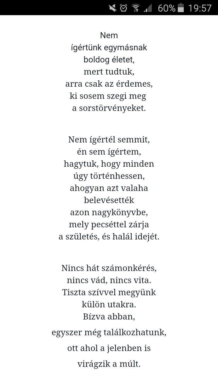 születés idézetek versek Pin by Margit Vasarhelyi on Idézetek | Quotations, Life quotes, Poems