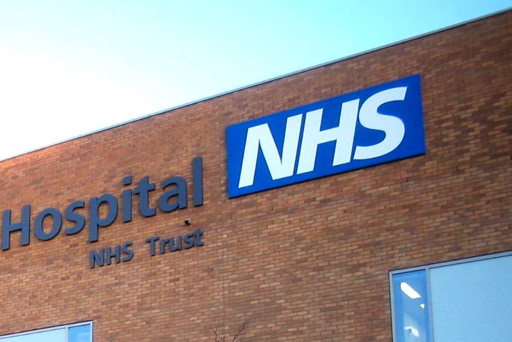 "How ""Never Events"" are Impacting NHS Budgets"